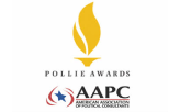Mike Shepherd Political Voiceover Pollie Awards