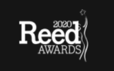 Mike Shepherd Political Voiceover Reed Award